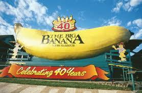 bigbanana