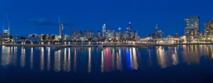 cropped-melbourne_docklands_-_yarras_edge_-_marina_panorama.jpg