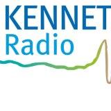 kennetradiologo