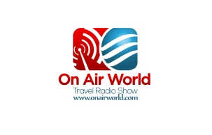 On_Air_World