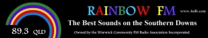 rainbowfm