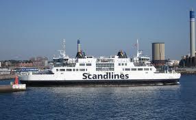 scandlines2