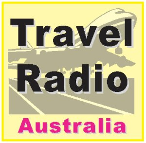 travelradio